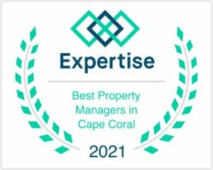 Best Property Managers in Cape Coral 2021